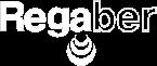 logo-regaber