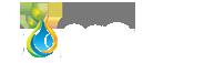 Sol-y-riego-logo-web-1